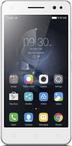 Мобильный телефон Lenovo IdeaPhone Vibe S1 Lite DUAL SIM LTE (PA2W 0012 RU) белый