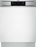 Посудомоечная машина с открытой панелью AEG