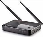 Сетевое и коммуникационное оборудование ZyXel Сетевое и коммуникационное оборудование ZyXel Keenetic Giga II