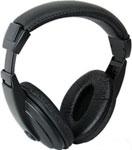Наушники Defender Gryphon HN-751 black 63751