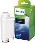 Картридж фильтра для воды Philips Saeco