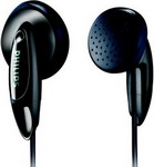 Наушники Philips SHE 1350/00