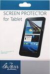 �������� ����� LAZARR Anti-glare (������������) ��� Samsung Galaxy Tab 3 7.0 SM-T 2100
