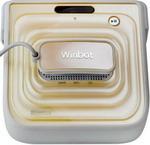 Робот-пылесос Winbot W 710