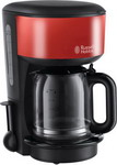 ��������� Russell Hobbs 20131-56 FLAME RED