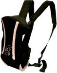 Рюкзак, слинг, сумка для переноски Baby Care