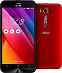 Мобильный телефон ASUS ZB 500 KL Zenfone Go 16 Gb (90 AX 00 A3-M 00740) красный