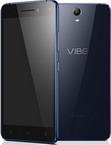 Мобильный телефон Lenovo IdeaPhone Vibe S1 Lite DUAL SIM LTE (PA2W 0008 RU) синий
