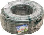 Шланг садовый Park Метеор 110945