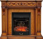 Каминокомплект Royal Flame