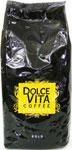 Кофе зерновой Dolce Vita