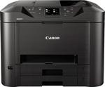 МФУ Canon МФУ Canon MAXIFY MB 5340