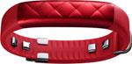 Браслет Jawbone UP3 красный