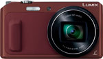 �������� ����������� Panasonic Lumix DMC-TZ 57 ����������