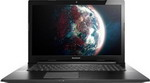 Ноутбук Lenovo IdeaPad B 7080 (80 MR 00 PSRK)