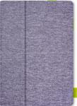 Обложка PORT Designs COPENHAGEN Universal Purple 9-10