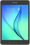 Планшет Samsung