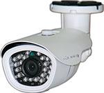 Камера iVUE HDC-OB 10 F 36-20