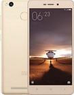 Мобильный телефон Xiaomi Redmi 3s 32 Gb золотистый