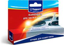 Карандаш для чистки конфорок Topperr