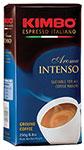 Кофе молотый KIMBO
