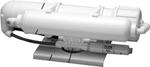 Система фильтрации воды Гейзер Престиж-2 (20005)