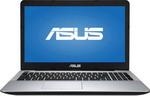 Ноутбук ASUS X 555 LN-XO 467 H (90 NB 0642-M 07090)