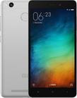 Мобильный телефон Xiaomi Redmi 3s 32 Gb серый