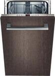Полновстраиваемая посудомоечная машина Siemens SR 64 M 001 RU