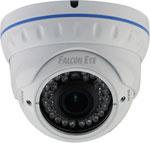 Камера Falcon Eye FE SDV 720/30 M