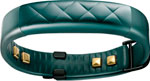 браслет Jawbone UP3 Teal Cross