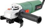 Угловая шлифовальная машина (болгарка) Hammer USM 850 A 159-018