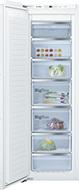 Встраиваемый морозильник Bosch