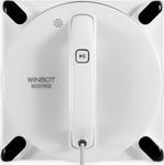 Робот-пылесос Winbot W 950