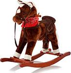 Качели-качалка Jolly Ride