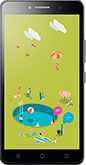 Мобильный телефон Alcatel 9001 D Pixi 4(6) 16 Gb черный