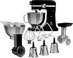 Кухонная машина Electrolux EKM 4200 Kitchen Assistent