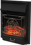 ���� Royal Flame Majestic FX Black (RB-STD3BLFX) (64905219)