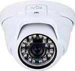 Камера iVUE Камера iVUE HDC-OD 13 F 36-20