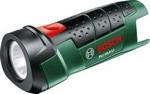 Аккумуляторный карманный фонарь Bosch