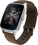 ���� ASUS ZenWatch 2 WI 501 Q Taupe