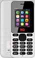 Мобильный телефон BQM-1826 Cairo+ белый
