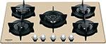 Встраиваемая газовая варочная панель Hotpoint-Ariston Встраиваемая газовая варочная панель Hotpoint-Ariston 751 DD W/HA(CH)