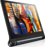 Планшет Lenovo Yoga Tablet 3 YT3-X 50 M (ZA0K 0021 RU) черный