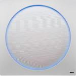 �����-������� LG A 09 IWK ArtCool Inverter V
