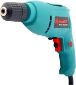 ����� Hammer DRL 400 C