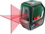 Измерительный инструмент Bosch PLL 2 (0603663420)