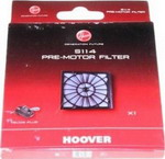 Фильтр Hoover