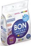 Средство для стирки BON BN-129 Automat maxi effect