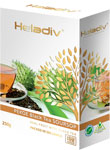 Чай черный HELADIV SOURSOP BLACK TEA 250 g
